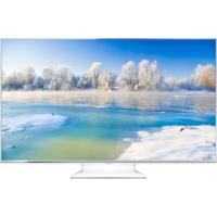 Wholesale Panasonic SMART VIERA TC-L55WT60 55-Inch 1080p 240Hz 3D LED HDTV from china suppliers