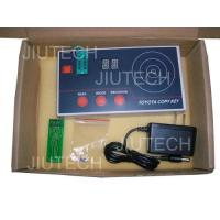 Buy cheap Key Copier programmer from wholesalers