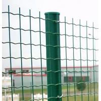Buy cheap Plastic Stretch Safety Wire Mesh Fence Netting Anti Hail For Construction Sites Customized from wholesalers