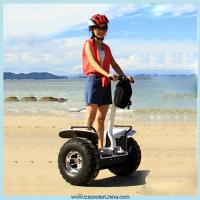 Buy cheap Foldable electric mobility scooter from wholesalers