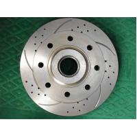Buy cheap BRAKE DISC DAD DRUM from wholesalers