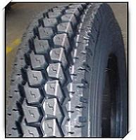 Buy cheap Truck tire 295/75R22.5 285/75R24.5 from wholesalers