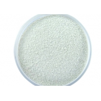 Buy cheap Sodium Process Calcium Hypochlorite 65%,70% Granular For Swimming Pool Disinfection from wholesalers