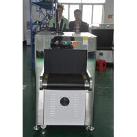 Wholesale Commercial Buildings Baggage X Ray Inspection Machine With Multi Energy Color from china suppliers