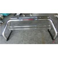 Buy cheap Dodge RAM1500  -Rollbars-Roll-Bar-Stainless-Steel-Accessories/Anti roll bar  for Pick up from wholesalers