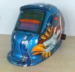 Buy cheap OEM Auto Darkening Welding Helmet/Welding Mask from wholesalers