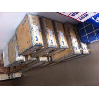 Wholesale cheapest for deep groove ball bearing 6000 series from china suppliers