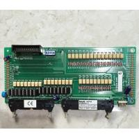 Buy cheap FP-M-C32TC DOWN  elevator accessories motherboard from wholesalers