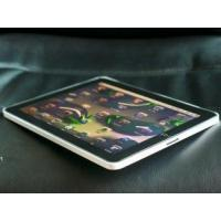 Buy cheap 10' ' tablet notebooks tablet pc touch screen from wholesalers