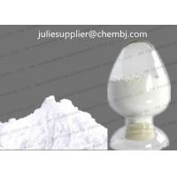 Buy cheap CAS 1405-20-5 Pharmaceutical Raw Materials Polymyxin B Sulfate Raw Powder For from wholesalers