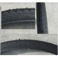 Wholesale road bicycle color tires from china suppliers
