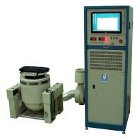 Wholesale Electrical Package Vibration Testing Equipment ASTM / ISTA Standard from china suppliers