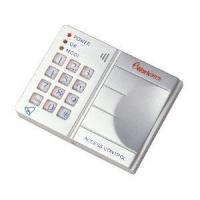 Wholesale Access Control With Keypad (Q2008-C2) from china suppliers