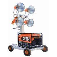 Buy cheap Mobile Light Tower (TGLVMT4400-5) from wholesalers
