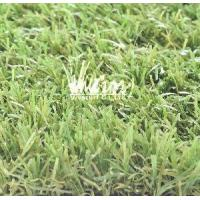 Wholesale Landscaping Field Turf L30414 from china suppliers