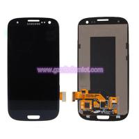 Buy cheap Mobile phone lcd screen for Samsung galaxy S3 lcd screen from wholesalers