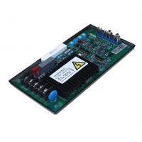 Buy cheap Brushless AVR Automatic Voltage Regulator GAVR-10A for Diesel Generator from wholesalers