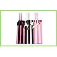 Buy cheap Portable Disposable E-Cigarettes E Shisha Luli Pink With No Burning Taste from wholesalers