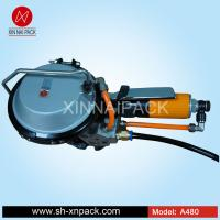 China A480 KZ-19/16/13 Hand operate industrial pneumatic air tools on sale