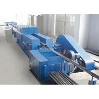 Wholesale Cold Seamless Alloy Steel Continuous Rolling Mill Equipment 15m LG45 With 75KW from china suppliers
