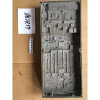 Buy cheap Multi Shape Die Casting Part , Die Casting Components Dimensional Stable from wholesalers