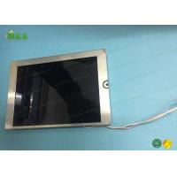China LM32015       Sharp LCD Panel    SHARP    5.7 inch Blue mode with  115.17×86.37 mm on sale