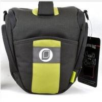 Buy cheap tactical DSLR shoulder camera bag for canon camera bag from wholesalers
