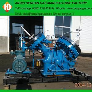 20M3 Acetylene production plant acetylene generator Manufactures