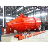 Wholesale High capacity Vertical dryer/Vertical drying machine/Tower dryer for grains, briquettes drying from china suppliers