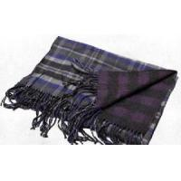 Buy cheap Brushed Silk Printed Scarf (LC-C211) product