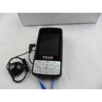 Wholesale Wireless Tour Guide System , 007B Automatic Induction Digital  Audio Guide  For Museum from china suppliers
