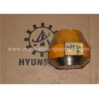 Wholesale Kato Excavator Hydraulic Cylinder Cover HD820 HD510 HD250 HD1200 HD1250 from china suppliers