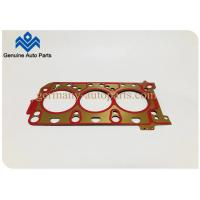 Buy cheap Replacement Cylinder Head Gasket For Porsche Panamera Macan Cayenne 3.6L 94610417302 94610417303 from wholesalers