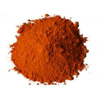 Buy cheap 100% Strength Vat Yellow 2 , Synthetic Fabric Dye Powder C28H14N2O2S2 from wholesalers