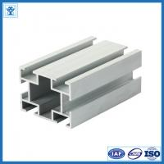 Buy cheap China Best OEM Aluminum/Aluminium Factory for Window/Door/Curtain Wall/Blind/Shutter from wholesalers