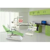 Wholesale Top Mounted Dental Unit Chair (LK-A17) from china suppliers