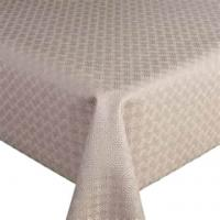 Buy cheap Table Protector from wholesalers