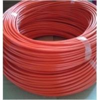 Wholesale Silicone Coated Fiberglass Tubing from china suppliers