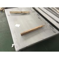 Wholesale Martensitic AISI 420X , EN 1.4031 , DIN X39Cr13 stainless steel sheet and plate from china suppliers