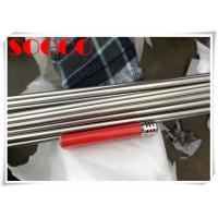 Wholesale Cold Drawn Hastelloy C276 Seamless Alloy Pipe UNS N10276 10×2mm from china suppliers