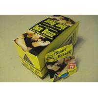 Buy cheap Night Bullet Male Sexual Enhancement Pill , Herbal Maxman Male Stamina Pills from wholesalers