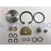 Buy cheap HE200WG Turbo Rebuild Kit for 3777896 / 3777897 Cummins truck from wholesalers