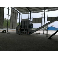 Buy cheap 1000kg/h PET recycling machine/pet bottle recycling plant/pet flake washing line,plastic recycling line from wholesalers