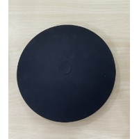 Buy cheap 6in 9 Inch Fine Bubble Epdm Membrane Air Diffuser For Aeration Water Treatment from wholesalers
