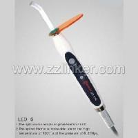 Buy cheap Woodpecker Light Cure Built-in Type CE/ISO/FDA (LK-G34) product