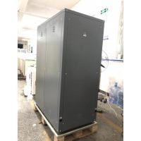 Buy cheap 45 KW Heating Capacity Ground Source Heat Pump from wholesalers