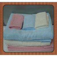 Buy cheap High quality hotel bath Towel manufacturer Products Cheap Price Custom with 100% Cotton from wholesalers