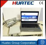 Buy cheap WRT Magnetic Rope Detector Steel Rope Wire Rope Internal External Flaw Detector HRD-100 from wholesalers