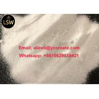 Buy cheap Articaine Hydrochloride Articaine HCL CAS 23964 57 0 For Pain Relief Pharmaceutical Grade from wholesalers