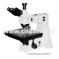 Industrial Metallurgical Optical Microscope UIS BF / DF, DIC With Halogen Lamp A13.0215 Manufactures